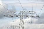 Novellierung des Netzausbaubeschleunigungsgesetzes (NABEG) beschlossen