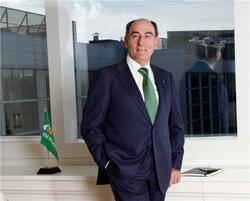 Ignacio Galán, Vorsitzender von Iberdrola (Bild: Iberdrola)
