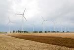 "eno energy ist ""TOP Ausbildungsbetrieb 2018/2019"""