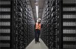 Eröffnung eines des modernsten Regelenergiekraftwerke der Welt: RES stellt planmäßig den 10 MW-Batteriespeicher in Bordesholm fertig