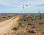 Australia's Lincoln Gap Wind Farm Remains on Track