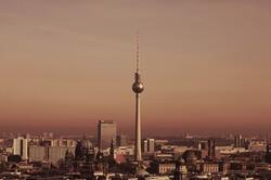 Detail_berlin_1
