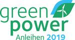 W.E.B emittiert neuerlich Green Power Anleihen