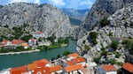 Energiewende: Kraftakt auf dem Balkan