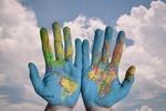 10. Petersberger Klimadialog: Minister aus aller Welt beraten über Umsetzung des Pariser Abkommens