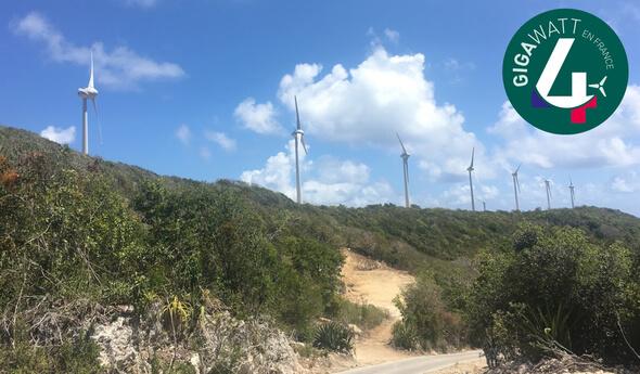 Bild: ENERCON