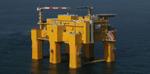 ABB erhält Großauftrag für die Übertragung von Windstrom aus der Nordsee