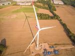 Nordex Group erhält ersten Auftrag für Delta4000-Turbinen aus den USA