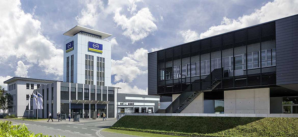 Image: Schunk Group