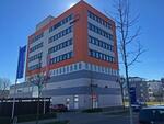 150 Jahre TÜV NORD – Sieling gratuliert zum 150-jährigen Jubiläum