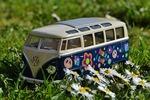Volkswagen will Batteriezellfertigung in Niedersachsen aufbauen
