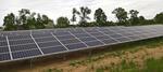 juwi erweitert Portfolio durch Wiedereinstieg in deutschen Solarmarkt