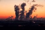 Kabinett verabschiedet Eckpunkte zum Klimaschutzgesetz