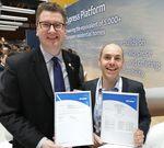 TÜV NORD und GE Renewable Energy: erste Designprüfung für Windenergieanlage mit einer Lebensdauer von 40 Jahren