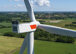 innogy starts construction for Polish wind farm with turbines from the Nordex Group