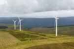 Senvion installiert erste 2.3M130-Turbine