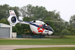 Wiking Helikopter Service adds another H145 to its fleet