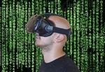 Ein ganzes Umspannwerk in Virtual Reality