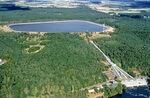 Blick über den Tellerrand: Vattenfall kombiniert Wasserkraft mit Solarstrom
