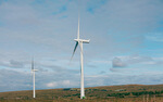Ten Years On: Whitelee Windfarm is 'National Success Story'