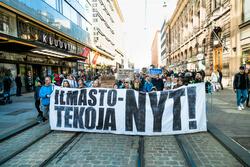 Image: Greenpeace Nordic