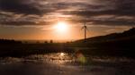Die Nordex Group gewinnt Auftrag über 93 MW aus Spanien