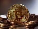 Bitcoin verursacht ähnlich viel CO2 wie Hamburg