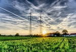 Energieverbrauch erneut rückläufig