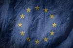 Rüge von der EU-Kommission