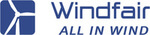 List_windfair_logo_2018