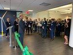 Vineyard Wind Celebrates Opening of Permanent Boston Office