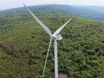 Finanzierung einer grünen Zukunft