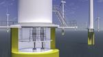 Leicht und robust – PFISTERER optimiert 66-kV-Anschlusstechnik für Offshore-Anwendungen
