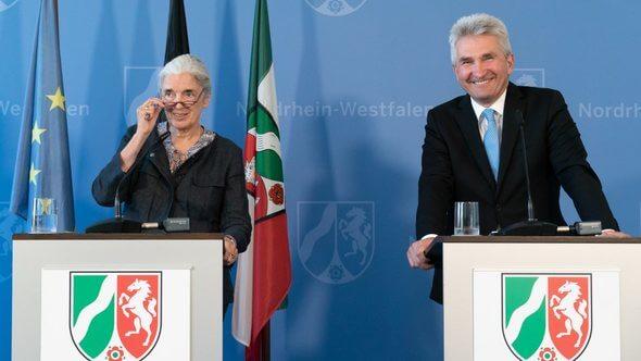 Bild: Land Nordrhein-Westfalen