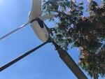 El Antaris 7,5 kW en Francia