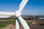 Nordex Group: Aufträge von 2,0 Gigawatt im zweiten Quartal 2019