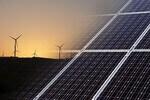 Baustart für den Solarpark Chulakkurgan (Südkasachstan)