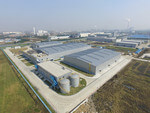 AkzoNobel to boost investment in Changzhou powder coatings plant