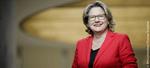 Power-to-X: Schulze legt BMU-Aktionsprogramm für strombasierte Brennstoffe vor
