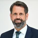 Niedersachsens Energieminister Olaf Lies zur CO2-Bepreisung