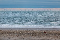Detail_offshore_wind_4