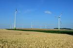 Trianel Erneuerbare Energien erwirbt Windpark neuester Generation von ABO Wind