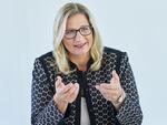"""Rehlinger: """"Reallabor der Energiewende"""" ist großer Erfolg für das Saarland – Wir bleiben Energieland"""