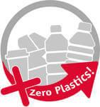 Zero Plastics – Projekt und Netzwerk zur Vermeidung von Einweg-Kunststoffen