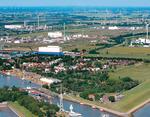 Norddeutsches Reallabor will Sektorkopplung voranbringen