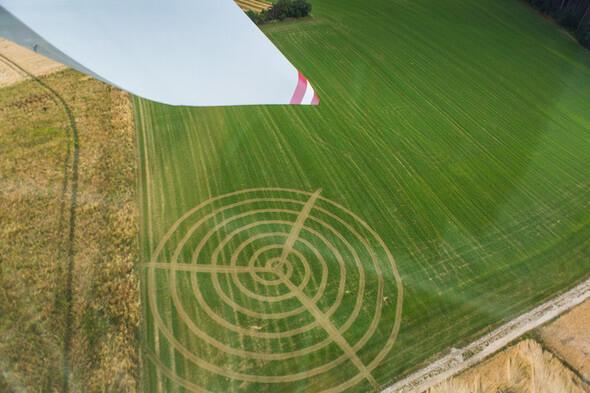 Bild: IG Windkraft / Astrid Knie