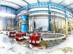Prysmian präsentiert neue 525 Kilovolt HGÜ-Kabeltechnologien für effektivere, zuverlässige und umweltfreundliche Energieübertragung