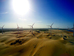 Siemens Gamesa signs first contract with Brennand Investimentos in Brazil for the supply of 94 MW