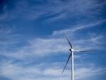 Windenergieausbau in NRW auf Rekordtief