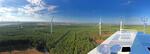 EWE ERNEUERBARE ENERGIEN kauft zwei Windparks